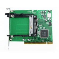ADAPTER KARTA PCI / PCMCIA...