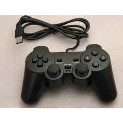 AK62 PAD JOYPAD NA USB DO...